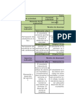 Modulo_Desarrollo_Organizacional_2016 (7) (1) (1)