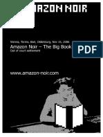 AMAZON-NOIR--Nonsense_A_Handbook_of_Logical_Fallacies--By--Robert_J_Gula--0966190858.pdf