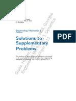 EM3_Suppl_Examples_2013_07_19.pdf