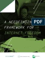 needfinding_framework_internet_freedom.pdf