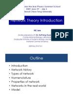 NetworkTheory-V3_slides.pdf
