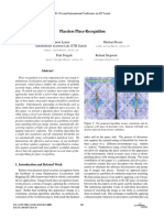 placeless place recognition.pdf