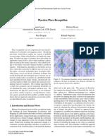 placeless place recognition.pdf