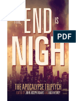 TheEndIsNigh-DesertRangersEdition.pdf
