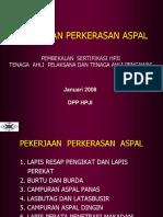 Perkerasan Aspal .ppt