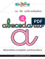 el004-cuaderno-abecedario-lectoescritura.pdf