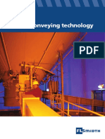 Airslide-Conveying-Technology.pdf