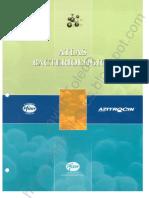 Atlas Bacteriologico - Pfizer.pdf
