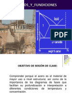 2014_II_Aceros.pdf