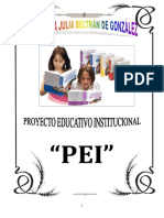 pei-121019175628-phpapp01.docx