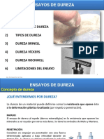 Semana 6 - Ensayo de Dureza.pdf
