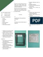 7.1.3 ep.8 BROSUR informasi hak dan kewajiban pasien.docx
