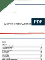 curso-ajustes-reparaciones-camiones-motores-cummins-b-c-mwm-cajas-cambios-ejes-traseros-delanteros-cabina-quita-rueda.pdf