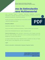 ETMS Información.pdf