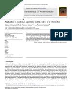 Application of algorithms(control).pdf