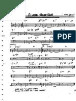 Alone Together - FB.pdf