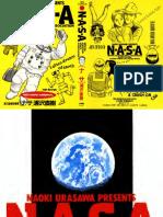 NASA (Complete)