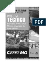 TecnicoIntegrado_1_2008