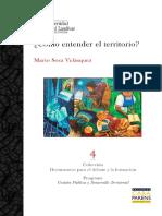 COMO ENTENDER EL TERRITORIO.pdf