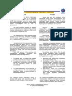 HSE MANUAL Lintech.pdf