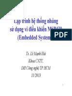 LapTrinhViDieuKhienMSP430.pdf