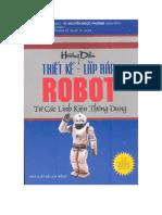 WWW.TINHGIAC.COM-huong_dan_thiet_ke_va_lap_rap_robot_tu_cac_linh_kien_thong_dung.pdf