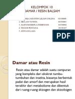 BALSAM.pptx