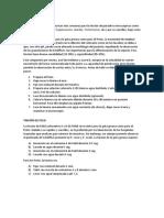 TINCIÓN GIEMSA Y FIELD.docx
