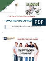 CONTABILIDAD GENERAL 04.pdf