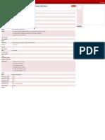 @Gergaji listrik e-catalogue - lkpp(2).pdf