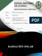 radiacion solarr.pptx