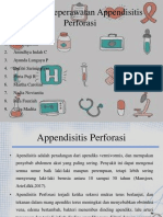 ppt askep appendisitis perforasi.pptx