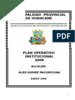 PLAN_11667_PLAN OPERATIVO INSTITUCIONAL_2009 (2).doc