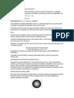 electromanetismo.docx