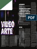 MaryanOlivarez_VideoArte.pdf
