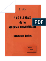 G. Lora1980-reforma-universitaria.pdf