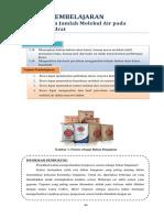 4. Hand Out 1 Jp Senyawa Hidrat