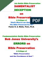 Fundamental Deception.pdf