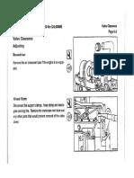 C Series_valve Adjust