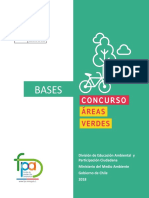 Bases Areas Verdes 2019