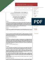 TRANSMÍDIA NA PUBLICIDADE BRASILEIRA_ o case Trakinas 3.0 _ Oliveira _ Revista Científica on-line - Tecnologia, Gestão e Humanismo.pdf