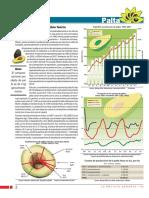 LRA90-02.pdf