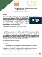 Branding Cromedia.pdf