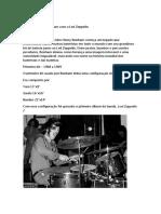 kitsbonzo.pdf