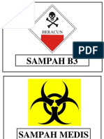 LOGO SAMPAH MEDIS.docx