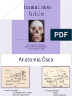 clasificasion de fracturas maxilo.pdf