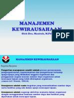 Manajemen_Kewirausahaan_2-Dra._Masitoh,_M.Pd..pdf