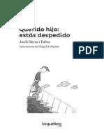 9786070129599_2.pdf