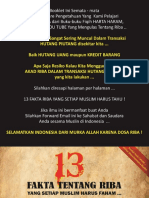 13 Fakta Tentang RIBA.pdf.pdf