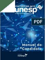 manual unesp 2019